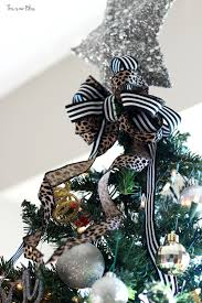 my home style christmas tree edition bold neutral glam this is