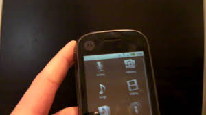 how to put itunes on android how to put on android phone using itunes