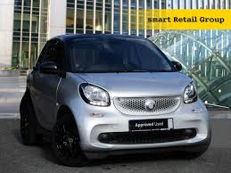 used smart cars for sale in guildford surrey motors co uk