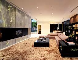 Residential Interior Designers Delhi Gurgaon Noida Faridabad - Modern residential interior design