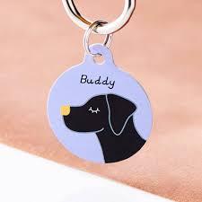 gifts for pet lovers notonthehighstreet com