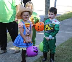 bring it on halloween costume news