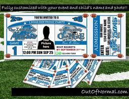 best 25 detroit lions tickets ideas only on barry j