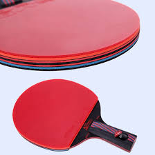table tennis rubber reviews best table tennis rubber 2018 the ultimate buyer s guide update