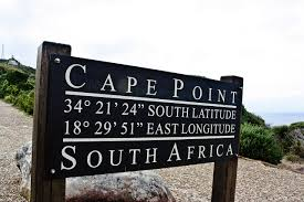 Interesting Facts About Flags 5 Interesting Facts About Lighthouses Cape Point