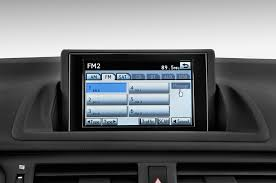 lexus rx330 gps update 2013 lexus ct 200h reviews and rating motor trend