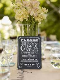 easy cocktail ideas and themes shutterfly