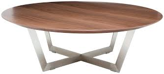 home interior redesign walnut coffee table cool walnut coffee table in home