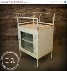 vintage medical cabinet for sale 43 best medical cabinets images on pinterest medical cabinets