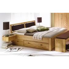 sitzbank wohnzimmer sitzbank fürs esszimmer selber bauen 20 ideen anleitung