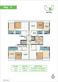 o2 floor plan page 005 synergy properties