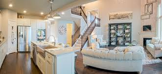 Decorated Homes Mercedes Homes Decorated Model Interview With The - Model homes decorated