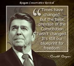 quote of the day blueprint for freedom common sense evaluation
