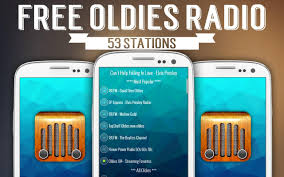 Radio Station High Resolution Wallpaper Free Oldies Radio Android Apps On Google Play