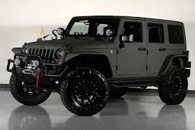matte grey jeep wrangler cingular ring tones gqo jeep wrangler unlimited no doors images