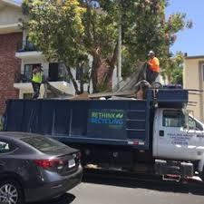 hauling away junk removal service 155 photos 121 reviews junk