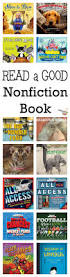 kids books about thanksgiving 102 best images about books on pinterest for kids audio books