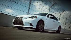 lexus lfa white wallpaper n t wallpaper hd lexus hd car images tuning lexus lfa