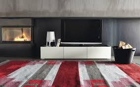 tappeto soggiorno soggiorno tappeto moderno soggiorno soluzioni soggiorno