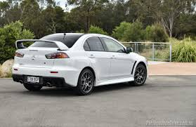 mitsubishi lancer evo 3 initial d 10 things we u0027ll miss most about the mitsubishi evo x