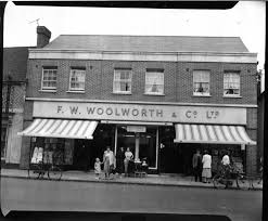 chelmsford woolworths google search chelmsford pinterest
