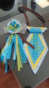 corsage de baby shower corsage futuros papis baby shower 140 00 en mercado libre