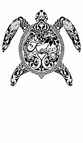 pin by jennifer ring on tattoos pinterest tattoo tatoo and