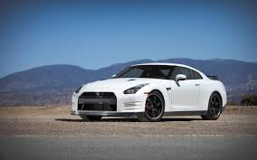 nissan gtr black edition body kit 2013 nissan gt r black edition long term update 4 motor trend