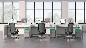 best place to buy office cabinets where to buy used office furniture ispace office interiors