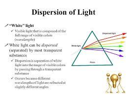 igcse unit 2 light cambridge igcse physics ppt video online download