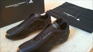 adidas porsche design mesh 3 0 youtube