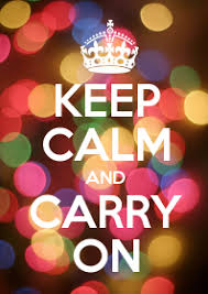 How To Make Your Own Keep Calm Meme - keep calm and carry on creator this keep calm generator allows you