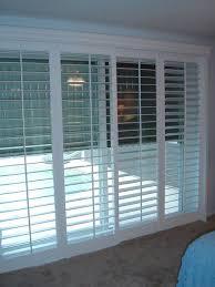 Shutters For Interior Windows Plantation Shutters For Sliding Glass Door Shutter Sliders