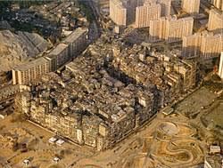 kowloon walled city wikipedia