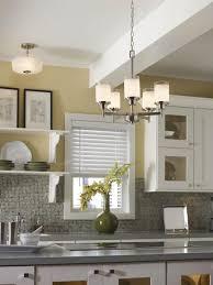 Kitchen Lighting Designs Kitchen Lighting Planinar Info