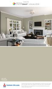 7476 best home water damage images on pinterest water damage