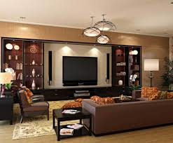 freecycle modern living room paint ideas tags modern colours for