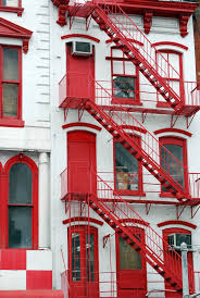 245 best fire escapes images on pinterest architecture balcony
