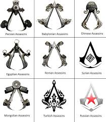 tattoo assassins tcrf 185 best video games that are awesome images on pinterest
