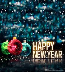 happy new year backdrop 10x10ft happy new year family photographic backgrounds colorful