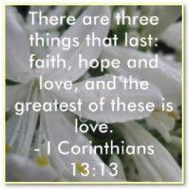 wedding quotes christian bible school of the bible basic believers class navigators why