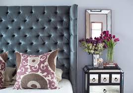 textile spotlight velvet centsational style