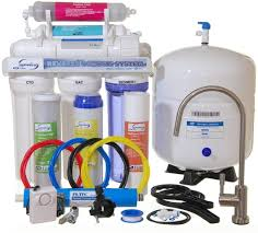 5 best reverse osmosis systems our 2017 reviews