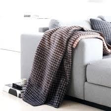 Plaide Pour Canape D Angle Plaid Pour Canape Articles With Plaid Pour Canape Dangle Ikea Tag Plaide Pour