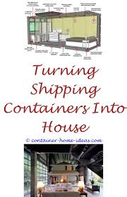 Diy Shipping Container Home Builder Ideas Containerhomebuilders Sturdy Homes Shipping Container Shipping