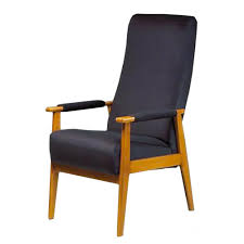 Seat Chair Riser Chairs Low Prices