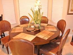 6 piece trestle table set60 inch dining bench with back 60