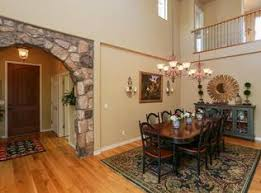 Vermillion Hardwood Flooring - 5061 vermillion dr castle rock co 80108 zillow