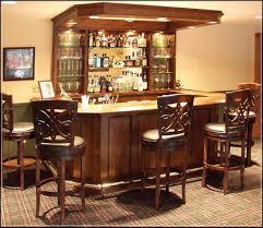 Buy Floor Plans by 100 Home Bar Floor Plans Good Design Metal Home Floor Plans