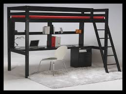lit mezzanine avec bureau but lit mezzanine avec bureau but 50475 bureau idées